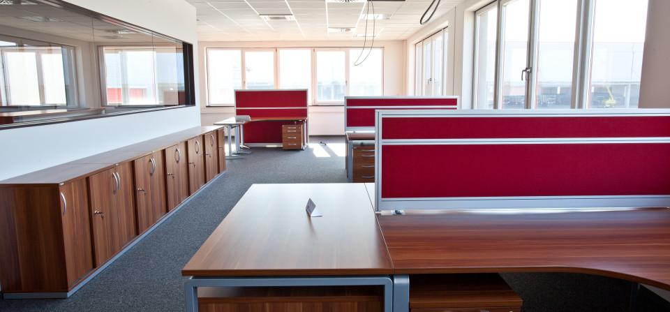 Startseite-Fliegl-Büro