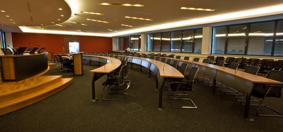 Startseite-Landratsamt-Sitzungssaal
