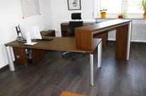 Referenzen-Büroeinrichtung-14