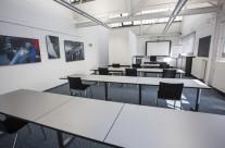 Referenzen-Büroeinrichtung-17