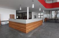Referenzen-Büroeinrichtung-1