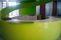 Referenzen-Büroeinrichtung-10