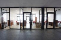 Referenzen-Büroeinrichtung-2