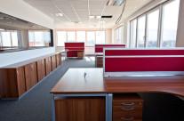Referenzen-Büroeinrichtung-4