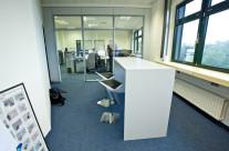 Referenzen-Büroeinrichtung-5