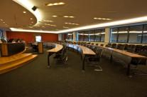 Referenzen-Büroeinrichtung-6