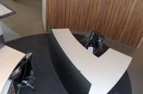 Referenzen-Büroeinrichtung-8