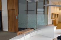 Referenzen-Büroeinrichtung-9