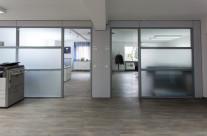 Referenzen-Büroeinrichtung-13