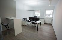 Referenzen-Büroeinrichtung-11