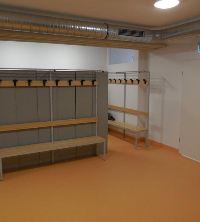 Referenzen-Büroeinrichtung-18